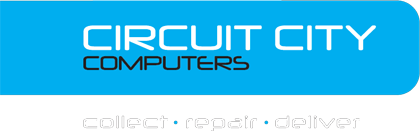 Circuit City Computers Ltd